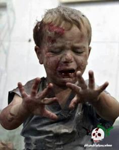 child victim3