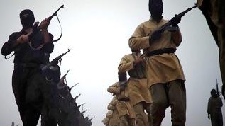 identidades líderes ISIL-2