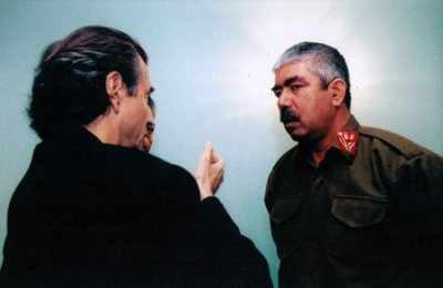 bhl_with_Abdulrahid_Doustom-Afghanistan400