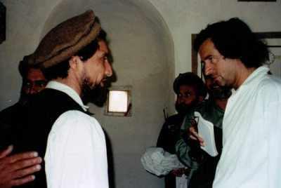 bhlwith_Ahmad_Shah_Masoud-_Afghanistan400