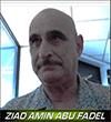 ziad_100_20140319