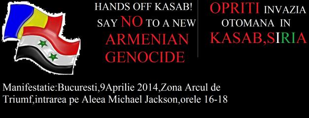 #SaveKasab