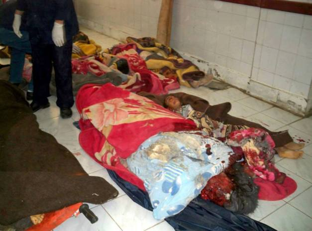20140503-terrorist-bombing-kills-18-in-Jedreen-and-Al_Hmeri-in-Hama