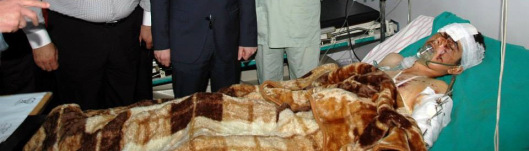 hama-martyr