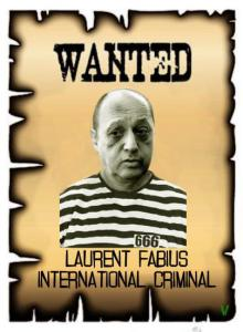 wanted-fabius