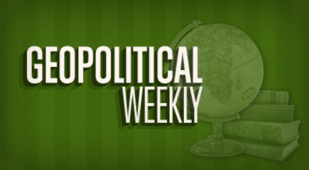 geopolitical-weekly